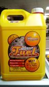 CARBURANT VOITURE M27 MONSTER 30% NITRO 5L LABEMA